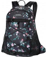 Dakine 08130060-FLORA Wonder 15L Backpack