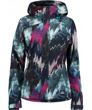 Oneill Ladies Patrol Jacket