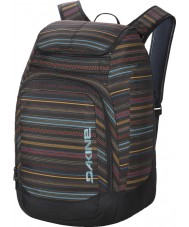 Dakine 8300479-NEVADA-OS Nevada Boot Backpack 50L