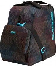 Dakine 08300482-STELLA 30L Bootbag
