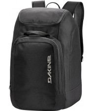 Dakine 10001455-BLACK 50L Bootbag