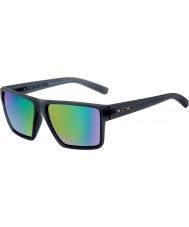Dirty Dog 53485 Noise Black Sunglasses