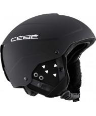 Cebe CBH244 Element Helmet