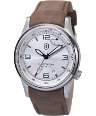 Elliot Brown 305-003-L12 Mens Tyneham Watch