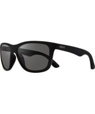 Revo RE1001 10GY 57 Otis Sunglasses
