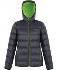 Dare2b DWN308-68516L Ladies Low Down Jacket