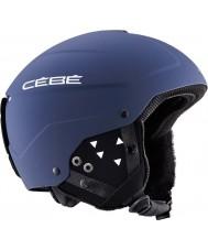 Cebe CBH246 Element Helmet