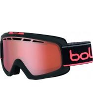 Bolle 21674 Nova II Goggles