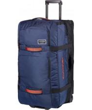 Dakine 10000783-DARKNAVY-81M Split Roller 110L Suitcase