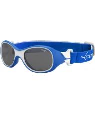Cebe CBCHOU12 Chouka Blue Sunglasses