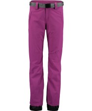 Oneill Ladies Star Ski Pants