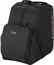 Dakine 8300482-BLACK-OS Black Boot Bag 30L