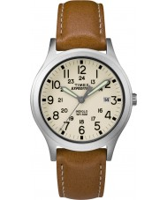Timex TW4B11000 Mens Expedition Scout Watch