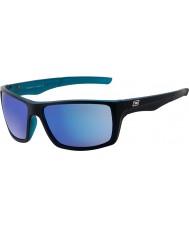 Dirty Dog 53375 Primp Black Sunglasses