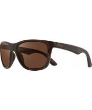 Revo RE1001 12BR 57 Otis Sunglasses