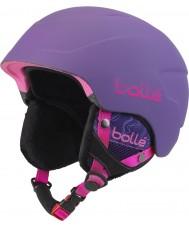 Bolle 31493 B-Lieve Helmet