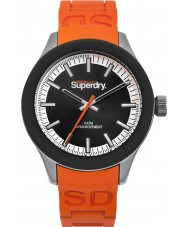 Superdry SYG211O Scuba Watch