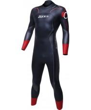 Zone3 Mens Aspire Swimsuit
