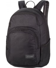 Dakine 08210041-TORY-OS Hana 26L Backpack