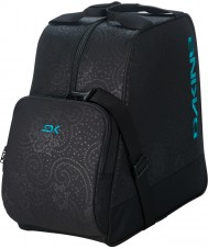 Dakine 8300482-ELLIEII-OS Ellie II Boot Bag 30L