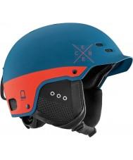 Cebe CBH250 Pride Helmet