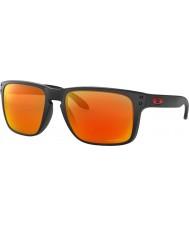 Oakley OO9417 59 04 Holbrook XL Sunglasses