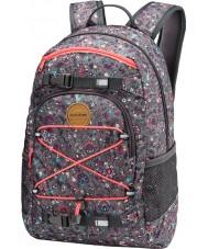 Dakine 10001452-WALLFLWRII Grom 13L Backpack