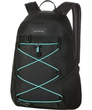 Dakine 08130060-TORY Wonder 15L Backpack