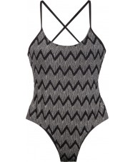 Protest Ladies Addison Swimsuit