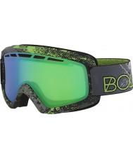 Bolle 21677 Nova II Goggles