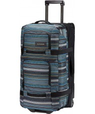 Dakine 10000784-CORTEZ-81M Split Roller 85L Suitcase