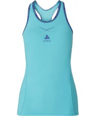 Odlo Ladies Ceramicool Singlet
