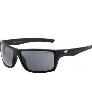 Dirty Dog 53374 Primp Black Sunglasses