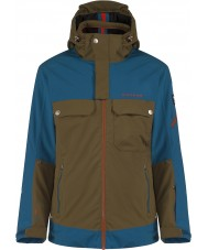 Dare2b DMP333-2KD35-XXS Mens Abberation Pro Jacket