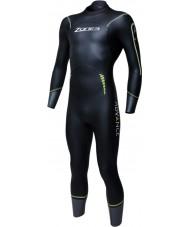 Zone3 Mens Advance Swimsuit