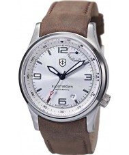 Elliot Brown 305-D03-L12 Mens Tyneham Watch