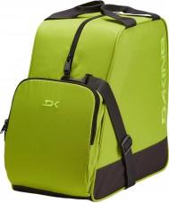 Dakine 08300482-DARKCITRON 30L Bootbag