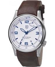 Elliot Brown 305-D04-L14 Mens Tyneham Watch