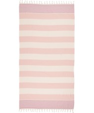 Protest 9612271-132-1 Ladies Hider Beach Towel