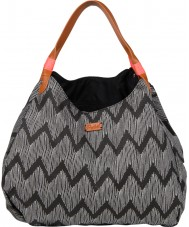 Protest 9610071-290-1 Ladies Liss Bag