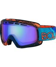 Bolle 21679 Nova II Goggles