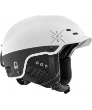 Cebe Pride Helmet