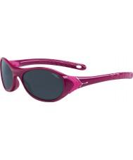Cebe CBCRICK10 Cricket Purple Sunglasses
