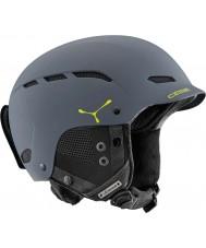Cebe CBH257 Dusk Helmet