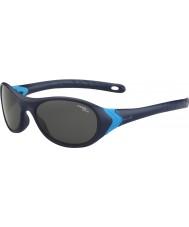 Cebe CBCRICK13 Cricket Blue Sunglasses
