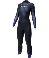 Zone3 Ladies Aspire Swimsuit