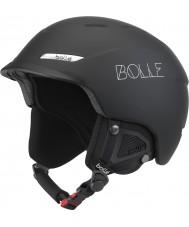 Bolle 31437 Beat Helmet