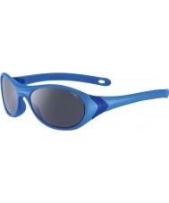 Cebe CBCRICK16 Cricket Blue Sunglasses