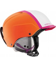 Cebe Contest Visor Pro Helmet