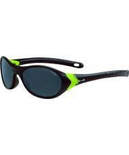 Cebe CBCRICK9 Cricket Brown Sunglasses